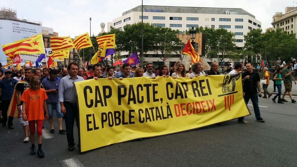 22j_cap_pacte_cap_rei1