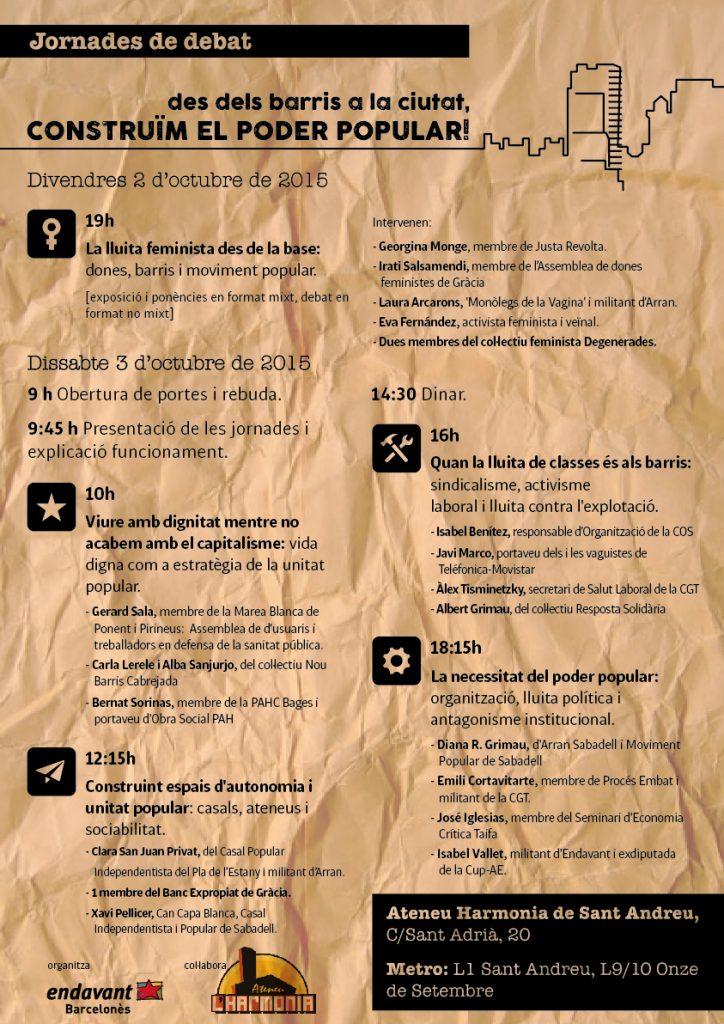 OSAN_Barcelones_Jornades_ok-02