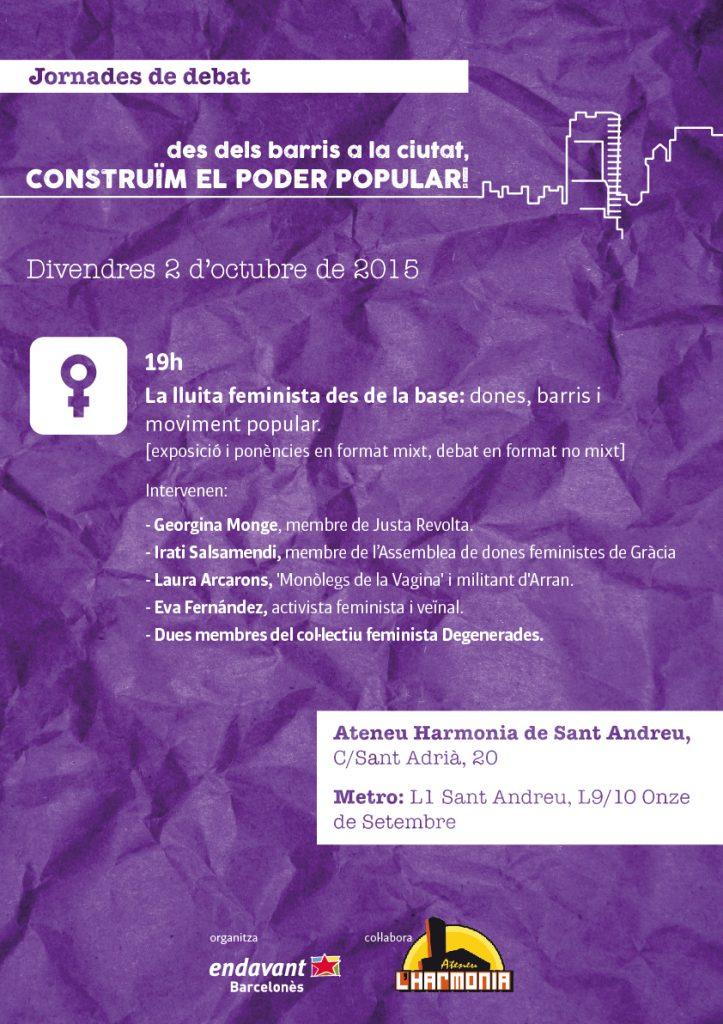 OSAN_Barcelones_Jornades_ok-03