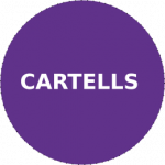 CARTELLS