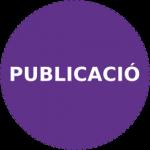 PUBLICACIO