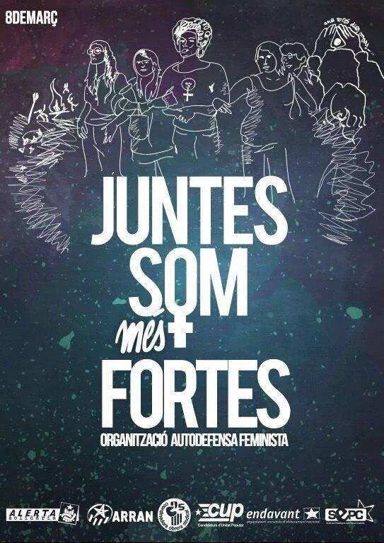 juntes_som_mes_fortes