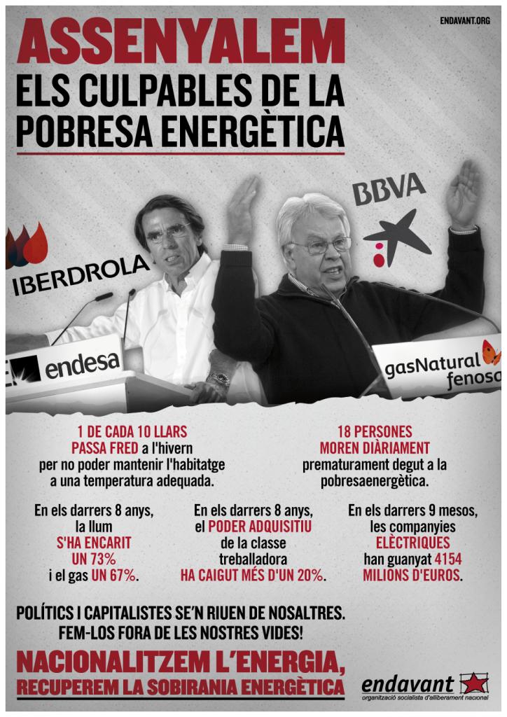 cartell-pobresa-energètica-Endavant-OSAN-nov2016