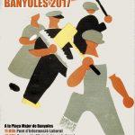 Banyoles