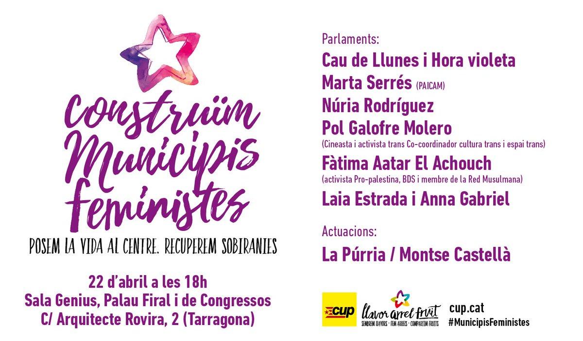 20170422 municipis feministes TGN