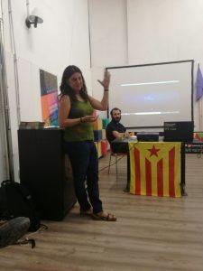 20170708_Endavant_SDA_Vilafranca_3