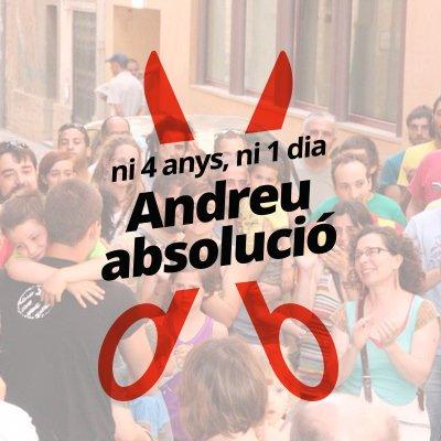 andreuabsolució2
