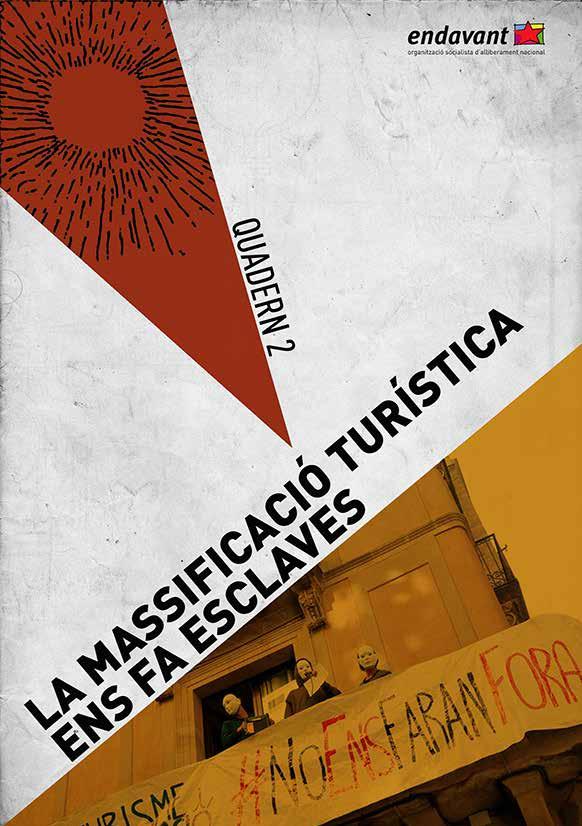Llibret Turisme_2.0
