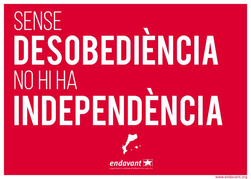 desobediencia_independencia_xarxes