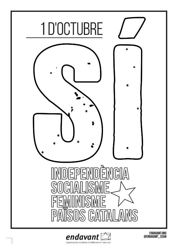 si_A3_versio_impressora_image