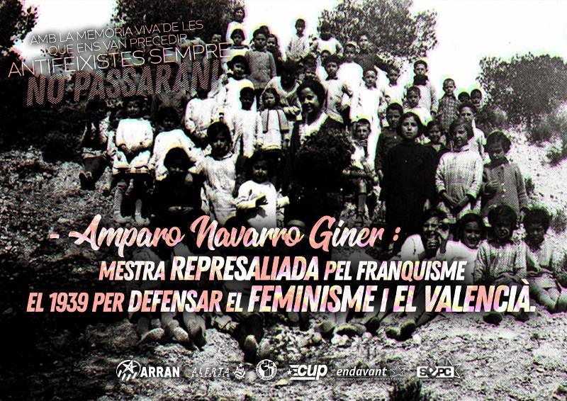AmparoNavarro12O_xarxes