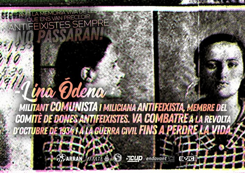 LinaOdena12O_xarxes
