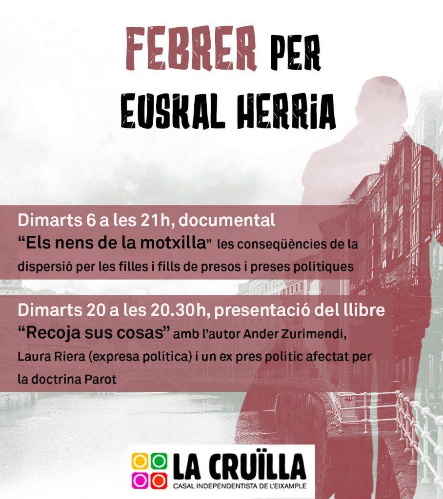 201802 eh cruïlla